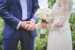 cape-town-wedding-photographers-zandri-du-preez-photography-9848.jpg