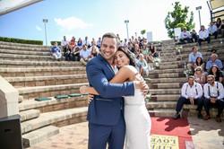 cape-town-wedding-photographers-zandri-du-preez-photography-8199.jpg
