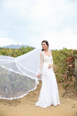 Cape-Town-Wedding-Photographers-Zandri-Du-Preez-Photography--39-2.jpg