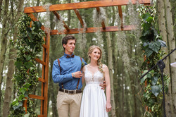 Cape-Town-Wedding-Photographers-Zandri-Du-Preez-Photography--215