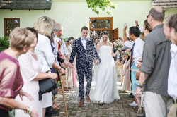 beautiful-cape-town-wedding-photographers-zandri-du-preez-photography--235.jpg