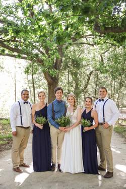 Cape-Town-Wedding-Photographers-Zandri-Du-Preez-Photography--286