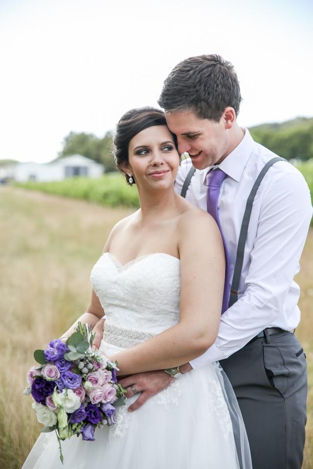 cape-town-wedding-photographers-zandri-du-preez-photography-5384.jpg