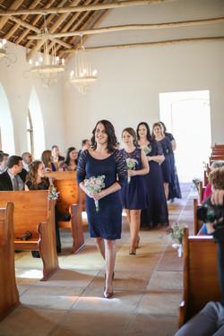 Cape-Town-Wedding-Photographers-Zandri-Du-Preez-Photography--23.jpg