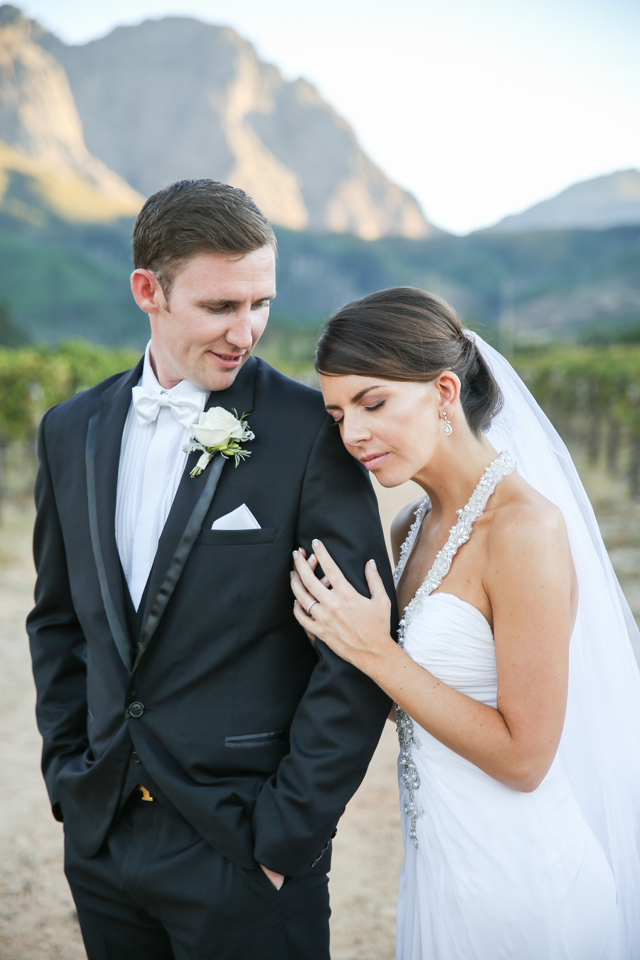 cape-town-wedding-photographers-zandri-du-preez-photography-4399.jpg