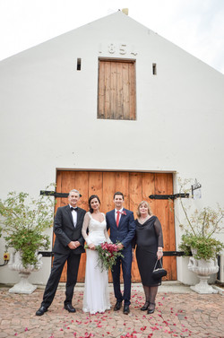 Cape-Town-Wedding-Photographers-Zandri-Du-Preez-Photography--25-2.jpg