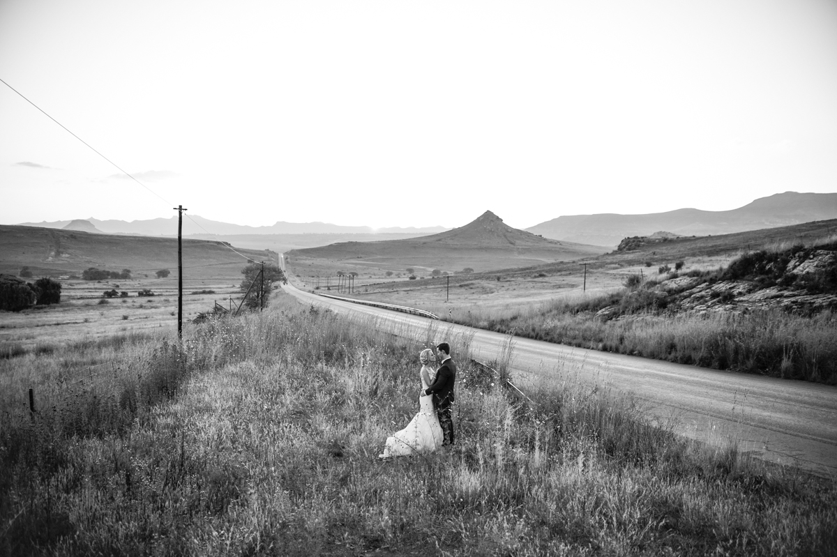 Cape-Town-Wedding-Photographers-Zandri-Du-Preez-Photography--683