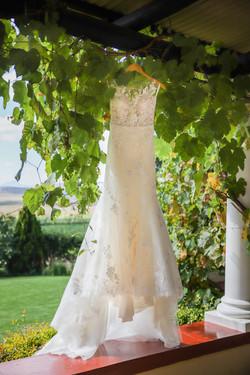 Cape-Town-Wedding-Photographers-Zandri-Du-Preez-Photography--57