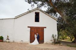 Cape-Town-Wedding-Photographers-Zandri-Du-Preez-Photography--372