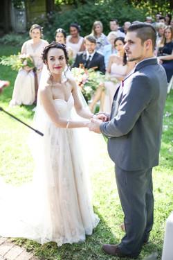 Cape-Town-Wedding-Photographers-Zandri-Du-Preez-Photography-2554.jpg