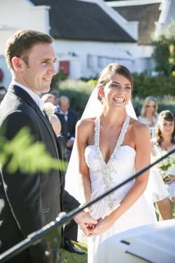 cape-town-wedding-photographers-zandri-du-preez-photography-3884.jpg