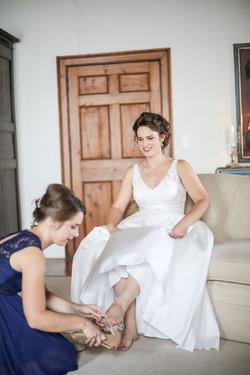 Cape-Town-Wedding-Photographers-Zandri-Du-Preez-Photography-4433.jpg