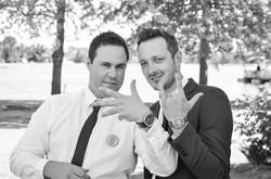 Cape-Town-Wedding-Photographers-Zandri-Du-Preez-Photography- 1001 (298).jpg