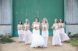 cape-town-wedding-photographers-zandri-du-preez-photography-5287.jpg