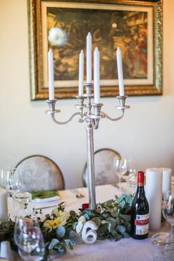 Cape-Town-Wedding-Photographers-Zandri-Du-Preez-Photography- 1001 (394).jpg