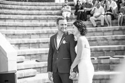 cape-town-wedding-photographers-zandri-du-preez-photography-8108.jpg