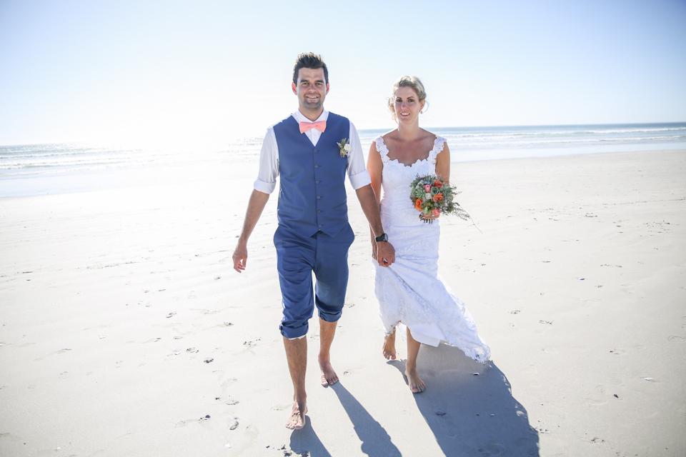 cape-town-wedding-photographers-zandri-du-preez-photography-9650.jpg