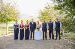 Cape-Town-Wedding-Photographers-Zandri-Du-Preez-Photography--201.jpg