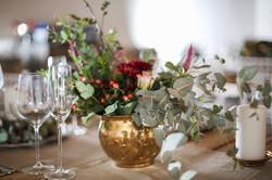 Cape-Town-Wedding-Photographers-Zandri-Du-Preez-Photography-2118.jpg