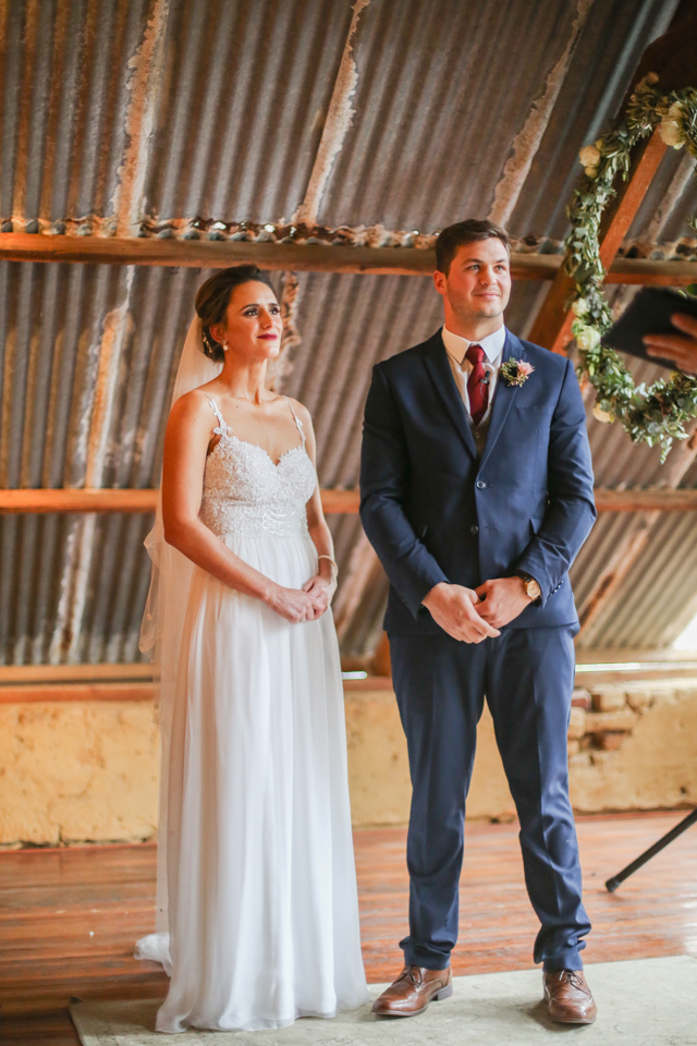 Cape-Town-Wedding-Photographers-Zandri-Du-Preez-Photography--269