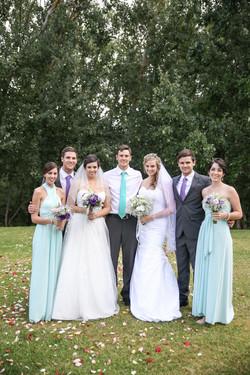 cape-town-wedding-photographers-zandri-du-preez-photography-5180.jpg