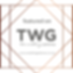 TWG web badge white.png