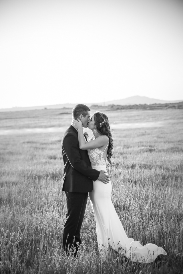 Cape-Town-Wedding-Photographers-Zandri-Du-Preez-Photography--618