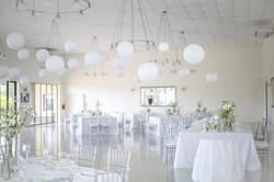 cape-town-wedding-photographers-zandri-du-preez-photography-7342.jpg