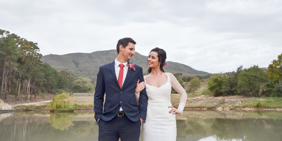 Cape-Town-Wedding-Photographers-Zandri-Du-Preez-Photography--78.jpg