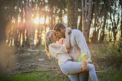 Cape-Town-Wedding-Photographers-Zandri-Du-Preez-Photography-8921.jpg