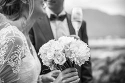 cape-town-wedding-photographers-zandri-du-preez-photography-5403.jpg