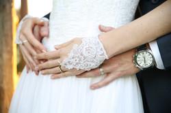cape-town-wedding-photographers-zandri-du-preez-photography-0690.jpg