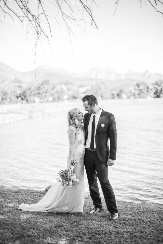 Cape-Town-Wedding-Photographers-Zandri-Du-Preez-Photography- 1001 (222).jpg