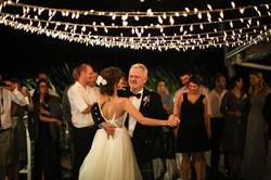 Cape Town Wedding Photographers Zandri du Preez Photography N&C (803).jpg