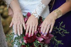 Cape-Town-Wedding-Photographers-Zandri-Du-Preez-Photography--78.jpg