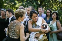 L & D  wedding (1357).jpg