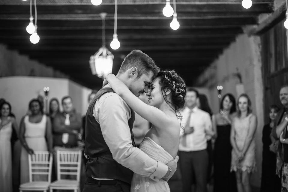Cape-Town-Wedding-Photographers-Zandri-Du-Preez-Photography-3368.jpg