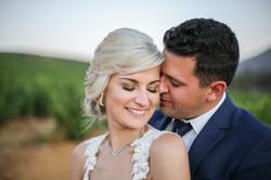 Wedding photographer Cpae Town - Zandri du Preez Photography (757)