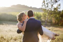 Cape-Town-Wedding-Photographers-Zandri-Du-Preez-Photography-9008.jpg