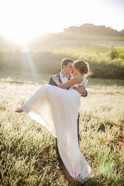 Cape-Town-Wedding-Photographers-Zandri-Du-Preez-Photography-8996.jpg