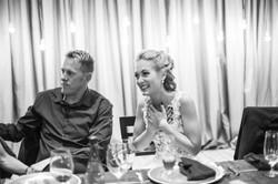 Cape-Town-Wedding-Photographers-Zandri-Du-Preez-Photography--318.jpg