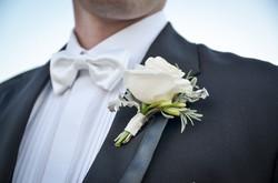cape-town-wedding-photographers-zandri-du-preez-photography-22.jpg