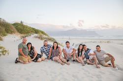 Cape-Town-Wedding-Photographers-Zandri-Du-Preez-Photography-5359