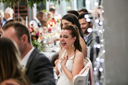 Cape-Town-Wedding-Photographers-Zandri-Du-Preez-Photography--992