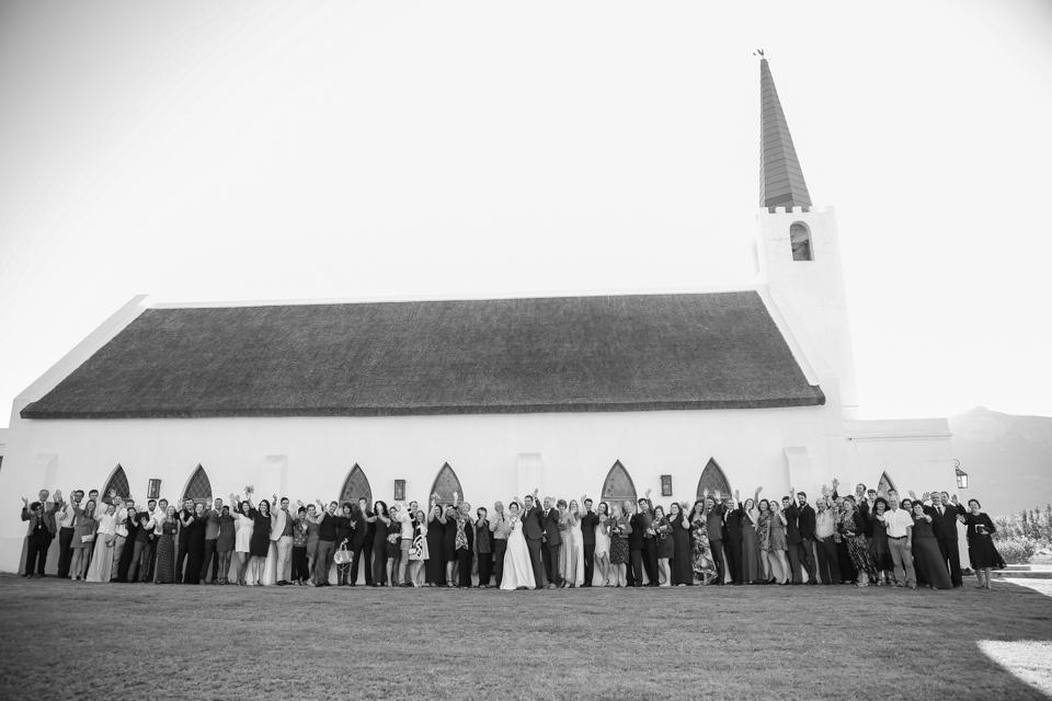 Cape-Town-Wedding-Photographers-Zandri-Du-Preez-Photography-4791.jpg