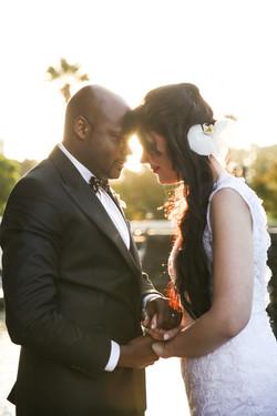 cape-town-wedding-photographers-zandri-du-preez-photography-6981.jpg