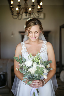 Cape-Town-Wedding-Photographers-Zandri-Du-Preez-Photography-8560.jpg