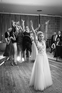 Cape-Town-Wedding-Photographers-Zandri-Du-Preez-Photography--351.jpg