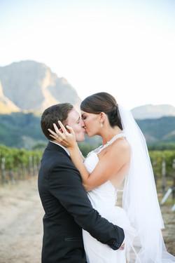 cape-town-wedding-photographers-zandri-du-preez-photography-4377.jpg