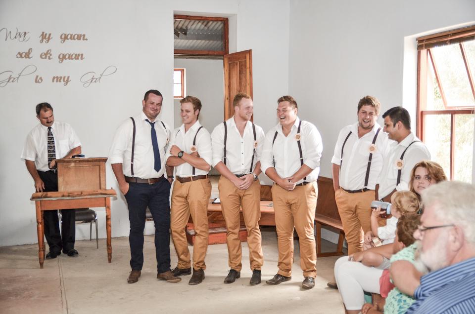 cape-town-wedding-photographers-zandri-du-preez-photography--268.jpg